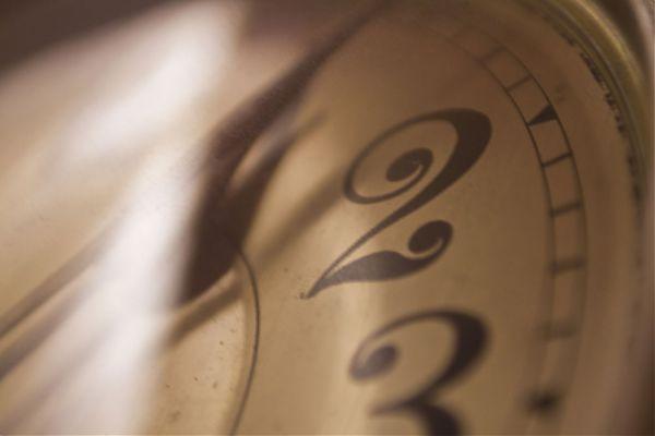 Uhr close