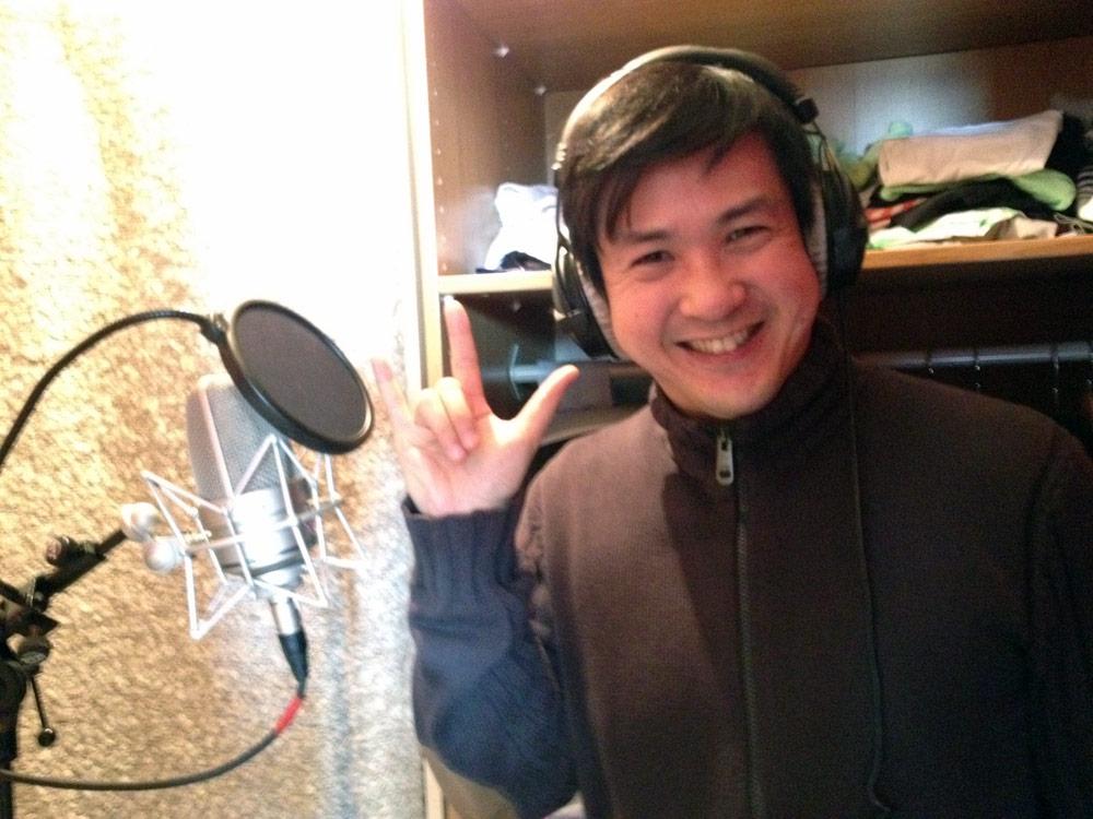 Arthur Shen